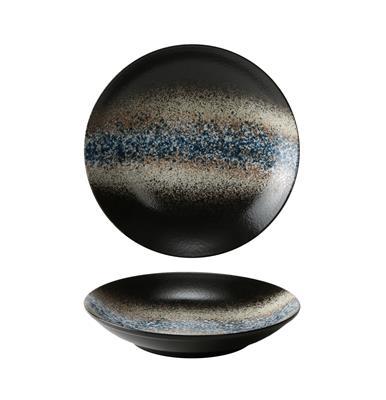 6.8 mm Medaglie vuote///Medaglia Color Oro e///medaglia Color Argento e////medaglia///Color/Branze WGNMD Dimensioni