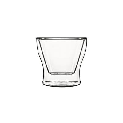 Bicchiere Chopin 11 cl Thermic Glass  RM338 Bormioli Luigi